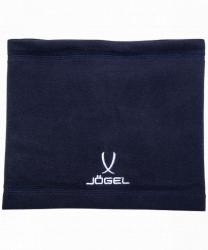 Шарф-cнуд Jögel JGL-18513-S CAMP Fleece Snood, тёмно-синий, взрослый