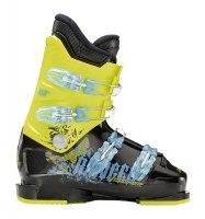Горнолыжные ботинки Soma Ranger JR 50
