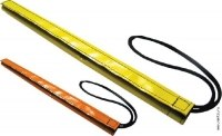 Протектор для веревки увеличенный 75 см