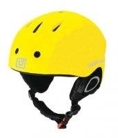 Шлем DESTROYER, арт. DSRH-555