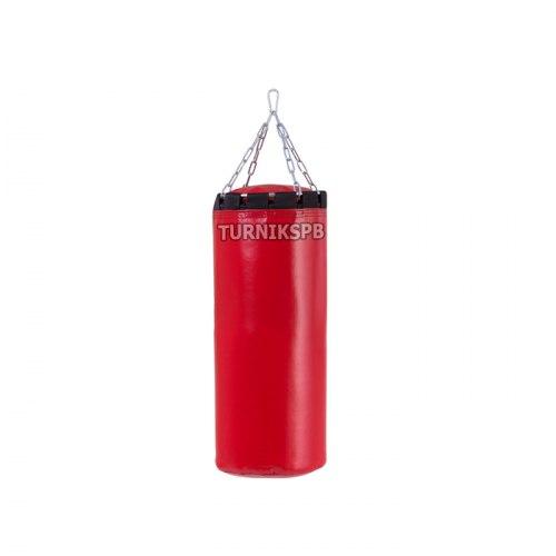 Детская боксерская груша СТАРТ 10 кг