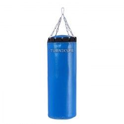 Детская боксерская груша СТАРТ 35 кг