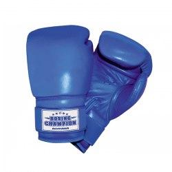 Детские боксерские перчатки 8 унц