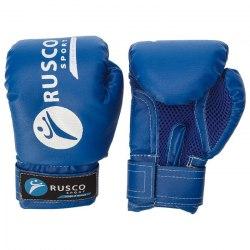 Детские боксерские перчатки от 10 до 12 лет