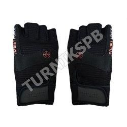 Перчатки для фитнеса STARFIT SU-118