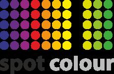 Spot Colour - Интерьерные, фасадные краски и лаки для дерева