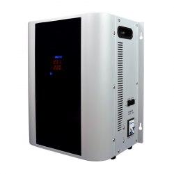 Стабилизатор напряжения Энергия Hybrid-10000