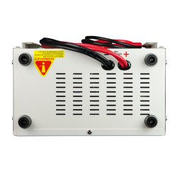 ИБП Энергия PRO 1000 12V