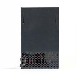 Стабилизатор напряжения для отопительных систем Штиль ИнСтаб IS550