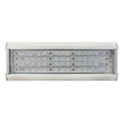Светильник светодиодный уличный LightPhenomenON LT-Вега-02-IP67- 70W-5000K