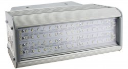 Светильник светодиодный уличный LightPhenomenON LT-Вега-02-IP67- 100W-5000K