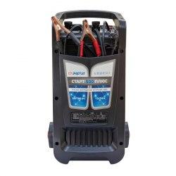 Трансформаторное пуско–зарядное устройство Энергия СТАРТ 500 ПЛЮС