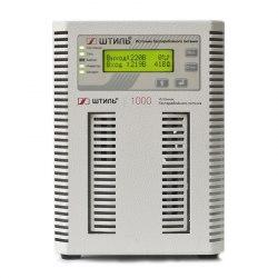 ИБП переменного тока Штиль ST1101L 1 кВА напольный
