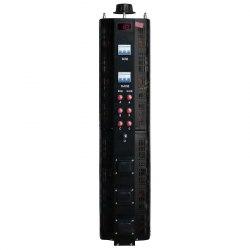 Регулировочный трехфазный автотрансформатр ЛАТР Энергия TSGC2-30