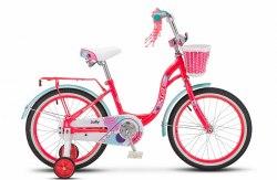 Велосипед Stels Jolly 18