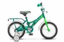 Велосипед Stels Talisman 14