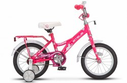 Велосипед Stels Talisman Lady 14
