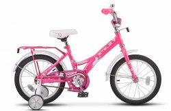 Велосипед Stels Talisman Lady 16