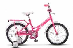 Велосипед Stels Talisman Lady 18