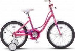 Велосипед Stels Wind 18