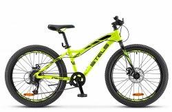 Велосипед Stels Navigator-470 MD 24