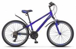 Велосипед Stels Navigator-440 V 24