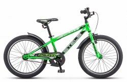 Велосипед Stels Pilot-200 Gent 20