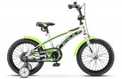 "Велосипед Stels Arrow 16"""
