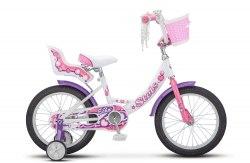 """Велосипед Stels Echo 16"""""""
