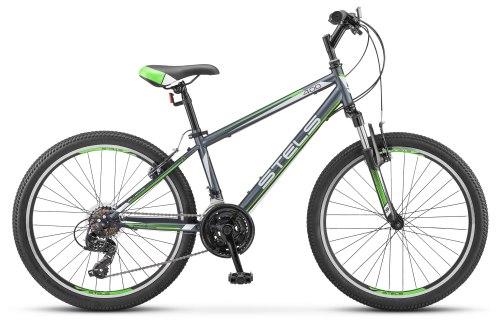 """Велосипед Stels Navigator-400 V 24"""" V031"""