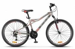 "Велосипед Stels Navigator-510 V 26"""