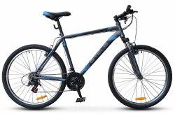 "Велосипед Stels Navigator-500 V 26"""