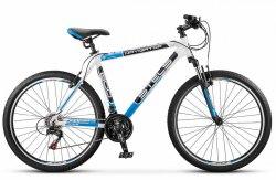 "Велосипед Stels Navigator-600 V 26"""