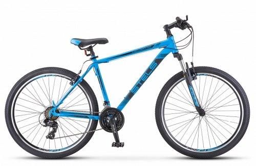 "Велосипед Stels Navigator-700 V 27.5"""