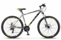 "Велосипед Stels Navigator-700 MD 27.5"""