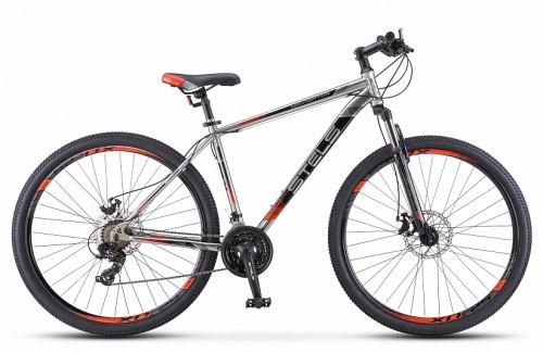 "Велосипед Stels Navigator-900 MD 29"""