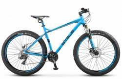 "Велосипед Stels Navigator-660 MD 27.5""+"