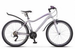 "Велосипед Stels Miss-5000 V 26"""