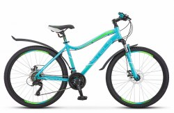 "Велосипед Stels Miss-5000 MD 26"""