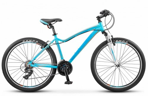 "Велосипед Stels Miss-6000 V 26"""