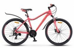 "Велосипед Stels Miss-6000 MD 26"""