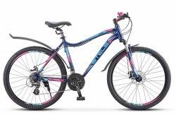"Велосипед Stels Miss-6100 MD 26"""
