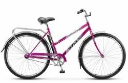 "Велосипед Stels Navigator-300 Lady 28"""