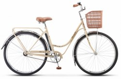 "Велосипед Stels Navigator-325 28"""