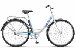 "Велосипед Stels Navigator-345 28"""