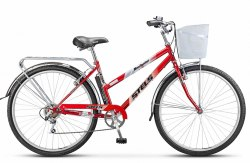 "Велосипед Stels Navigator-350 Lady 28"""