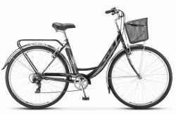 "Велосипед Stels Navigator-395 28"""