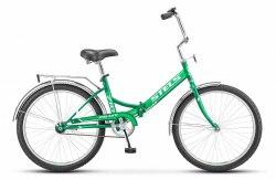 """Велосипед Stels Pilot-710 24"""""""