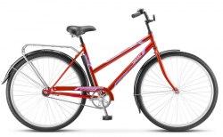 """Велосипед Десна Десна Вояж Lady 28"""""""