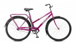 """Велосипед Десна Вояж Lady 28"""""""